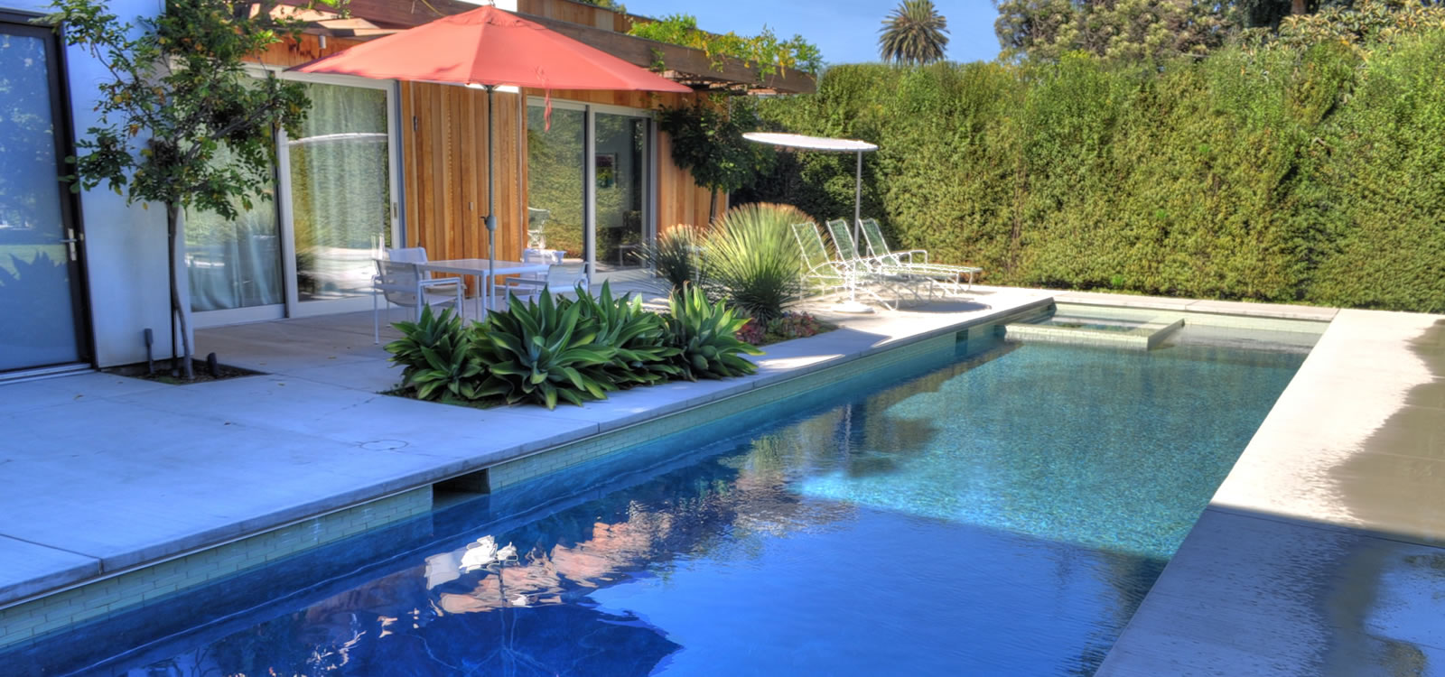 Pool Designers swimming pool designer swimming pool designers with goodly entrancing design ideas of best collection swimming In House Staff Of Landscapers Pool Designers And Hardscape Experts