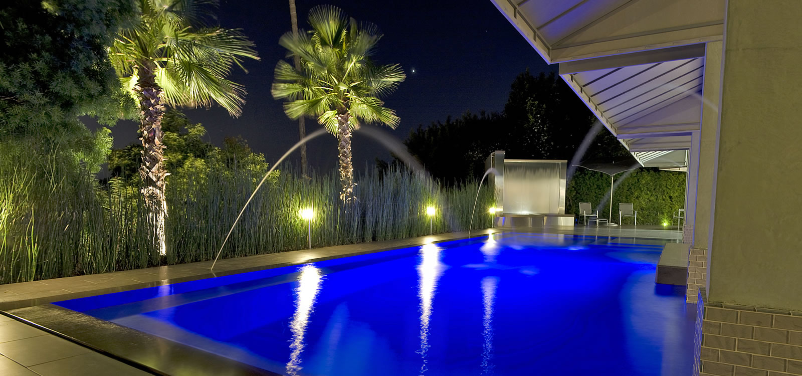 Index of /images/g-beverly-hills-perimeter-overflow-pool
