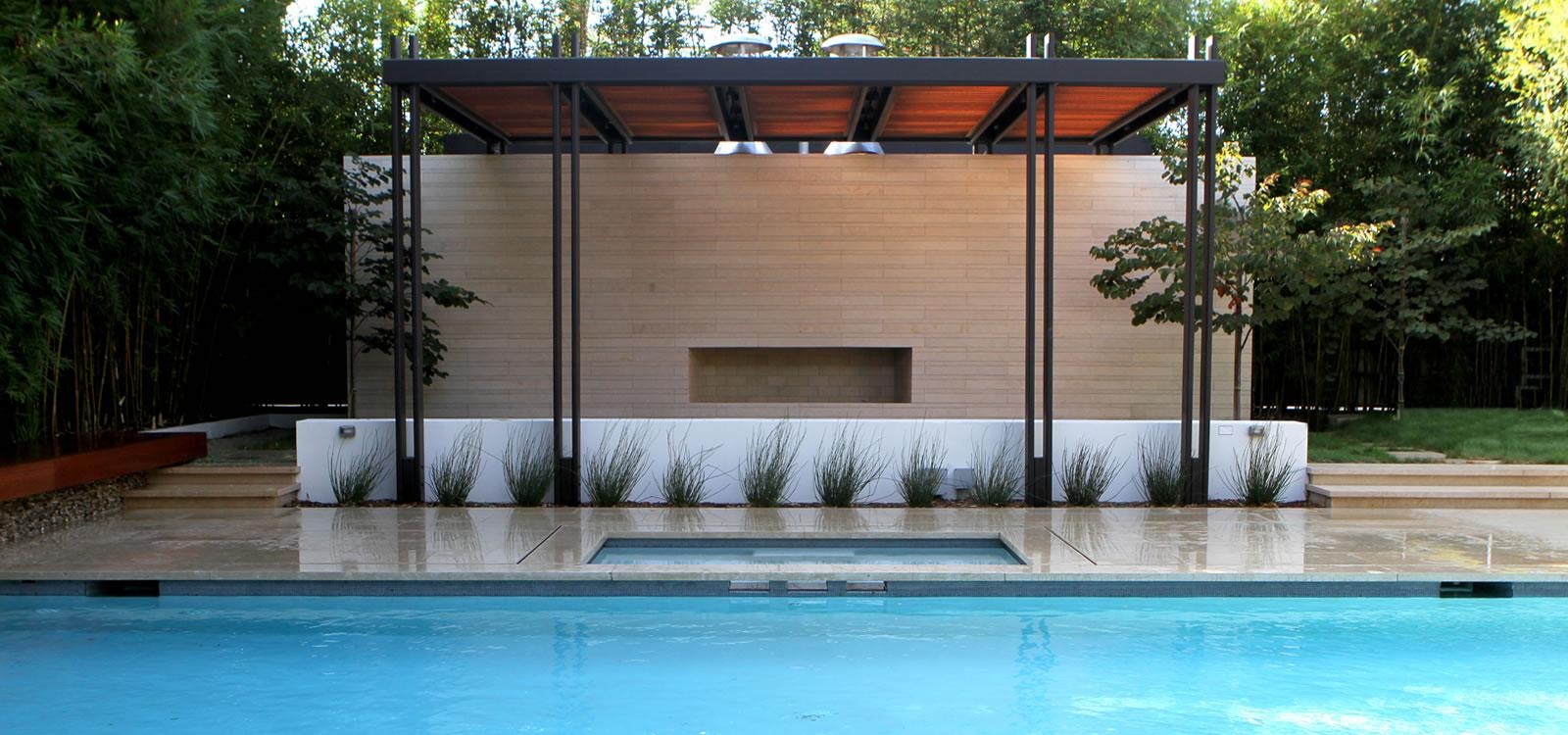 Pool Designer swimming pool designer in deerfield florida Beverly Hills Custom Pool Designer