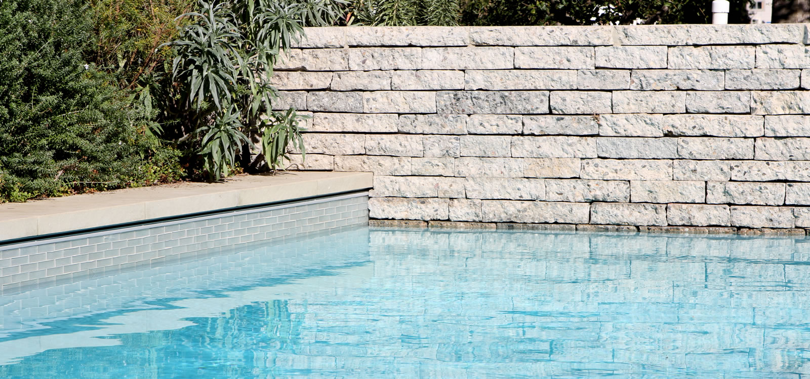 Los Angeles Pool Amp Spa Design With Bbq Island And Fire