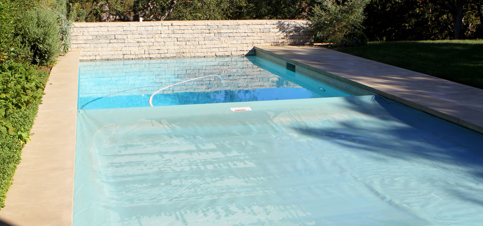 Design Pool And Spa jbi custom pool spa landscape hardscape Los Angeles Pool Spa Design With Bbq Island And Fire Feature